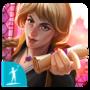 魔法传奇: 分裂的王国完整版