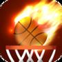 篮球射手2018