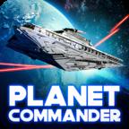 行星指挥官修改版
