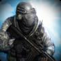 战斗士兵 - FPS