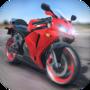 终极摩托车模拟器修改版