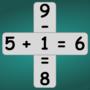 数学游戏 - 大脑锻炼