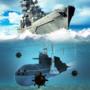 海战:战争雷霆