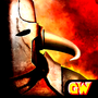 战锤任务2:时间终结修改版