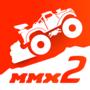MMX坡道狂飙 2