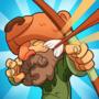 半英雄:空战RPG