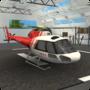 直升飞机拯救模拟器