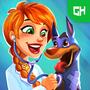 凯尔丝医生 - 艾米的宠物诊所完整版