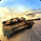 现代坦克力量:战争英雄修改版