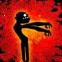 僵尸竞赛 - 亡灵粉碎者