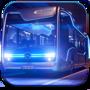 城市公交车模拟器2018