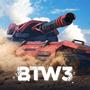 方块坦克大战3
