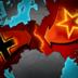 沙盒:战略和战术