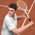 网球世界:咆哮20秒