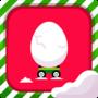 蛋车 - 不要掉蛋