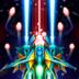 无限射击:银河攻击