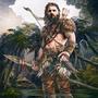 荒岛求生:进化修改版