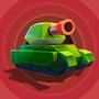 疯狂坦克修改版