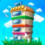 口袋塔:建设和管理