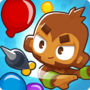 猴子塔防6修改版
