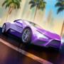 怠速赛车:汽车点击模拟器