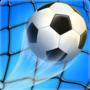 足球罢工 - 多人足球