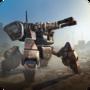 机器人时代修改版