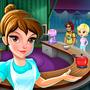 厨房故事:烹饪游戏