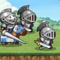 王国之战 Mod