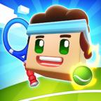 比特网球修改版