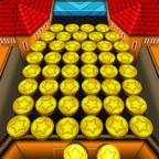 金币推土机修改版