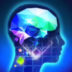 Axon - 挑战你的大脑