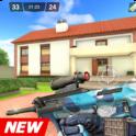 特种部队:枪战修改版