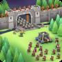 战士的游戏修改版