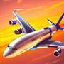 飞行模拟2018修改版