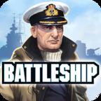 战舰:正式版修改版