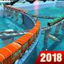 火车模拟器2018