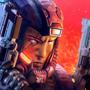 孤胆枪手2:传奇