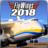 飞翼模拟器2018修改版