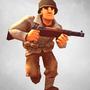 强大军队:二战修改版