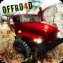 卡车模拟器OffRoad 4