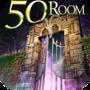密室逃脱:越狱100个房间
