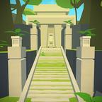 遥远寻踪2:丛林逃生 Mod
