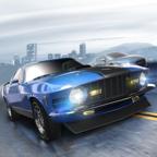 飙车:街头赛车