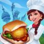 玛萨拉疯狂:烹饪游戏