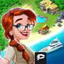 迷失之岛:消消乐冒险修改版