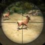 狙击手猎人冠军:鹿射击