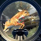 狩猎2018