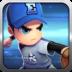 棒球英雄修改版