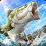 3D鲈鱼钓场2